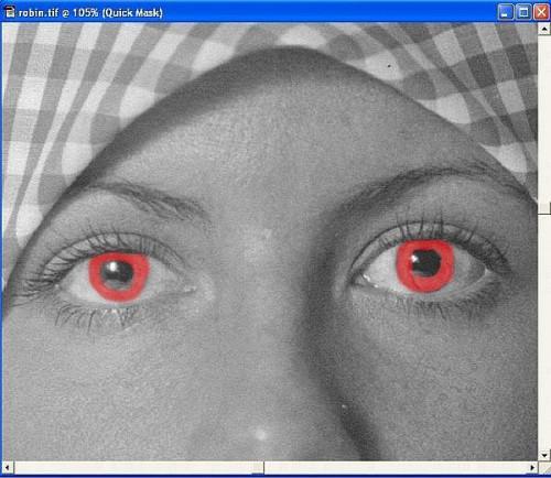 Come aggiungere colore a un'immagine in bianco e nero con Adobe Photoshop