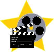 Come per riprodurre filmati MOV con Windows Media Player
