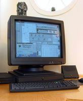 Problemi con i monitor Dell