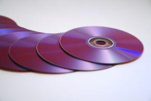 Come confrontare gli Hard disk portatili
