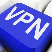 Come collegare un Mac a VPN 1