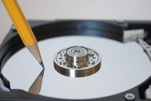 Come modificare un File XML in PHP