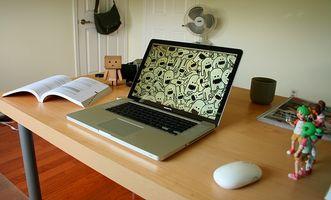 Perché è il mio Notebook HP schermo molto fioca?