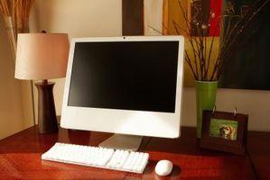 Come installare XP su un PC portatile di Compaq Presario CQ50