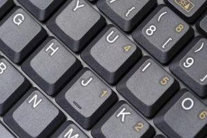 Che cosa è la codifica XML?