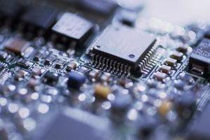 Come misurare il divario tra FPGA & ASICS