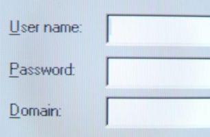 Come modificare la Password per Plone