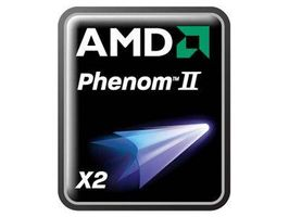 Come overcloccare un AMD Athlon 64 Bit processore
