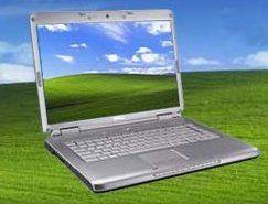 Come modificare la chiave di ID di prodotto su Windows XP