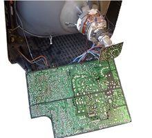 Come faccio a mettere un Computer in un caso di TV?
