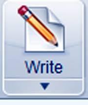 Come installare Smily centrale su Mail incredibile