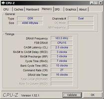 Che tipo di memoria ho bisogno per il mio PC?
