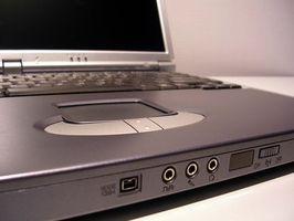 Come capire se un CD di XP è Retail, OEM o Enterprise?