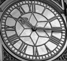 Come creare una Timeline interattiva HTML