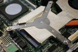Come configurare memoria Dual Channel su un Lenovo T60