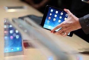 Come ottenere PDF file su un iPad, iPhone o iPod Touch