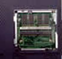 Come smontare un Computer portatile Toshiba Satellite