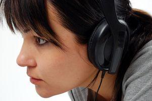 Come estrarre Audio da un Video in iTunes