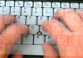 Qual è lo scopo di un Word Processor?