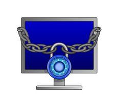 Come nascondere il mio IP in IRC
