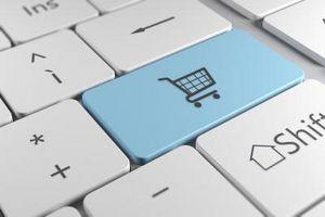 Quali sono alcuni interno esterno & minacce a un sito di e-commerce?