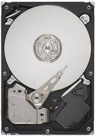Che tipo di disco rigido ho bisogno per il mio Computer?