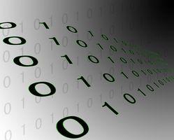 Come importare dati seriali in Excel Software