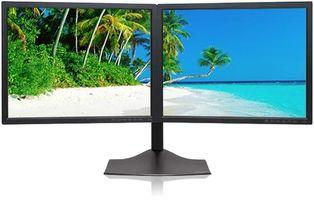 Come acquistare una scheda Video per una configurazione Dual Monitor