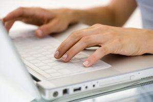 Come cercare persone su MSN Hotmail