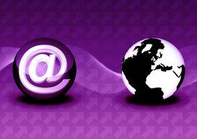 Hotmail non inviare con Outlook Connector